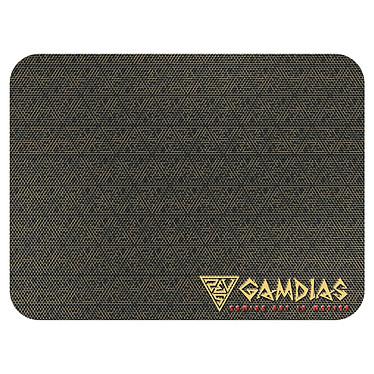 Acheter GAMDIAS Ourea E1 + Pad
