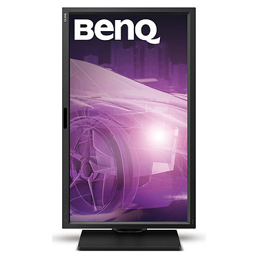 "Comprar BenQ 27"" LED - BL2711U"