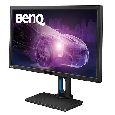 "Opiniones sobre BenQ 27"" LED - BL2711U"