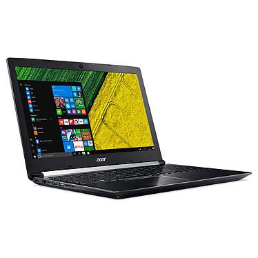 Acer Aspire 7 A715-71G-57JW Noir