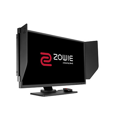 "Avis BenQ Zowie 24.5"" LED - XL2546"