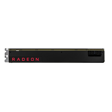 Sapphire Radeon RX Vega 64 8G HBM2 pas cher