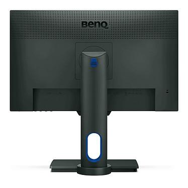 "BenQ 25"" LED - PD2500Q pas cher"