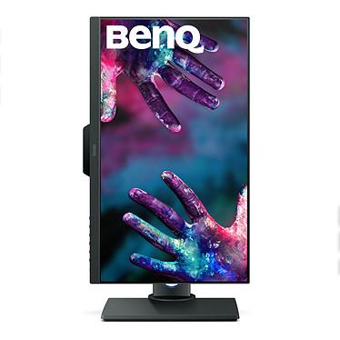 """Acheter BenQ 25"""" LED - PD2500Q"""