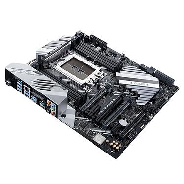 PCI Express 2.0 4x