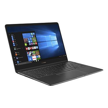 "ASUS Zenbook Flip S UX370UA-C4237RB Intel Core i7-8550U 16 Go SSD 512 Go 13.3"" LED IPS Full HD Tactile Wi-Fi AC/Bluetooth Webcam Windows 10 Professionnel 64 bits (garantie constructeur 2 ans)"