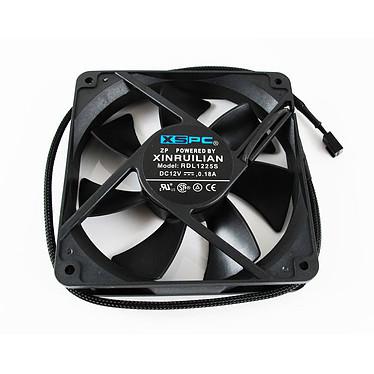 Acheter XSPC RayStorm Ion EX280 WaterCooling Kit (Intel + AMD AM4)
