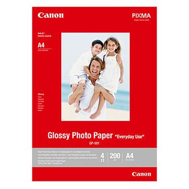 Canon GP-501 Glossy