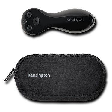 Kensington Ultimate Presenter pas cher