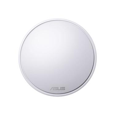 ASUS Lyra (MAP-AC2200 2-pk) pas cher