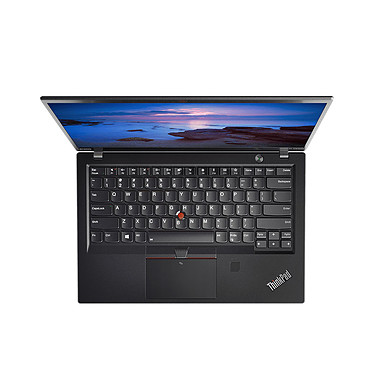 Avis Lenovo ThinkPad X1 Carbon (20HR0022FR)