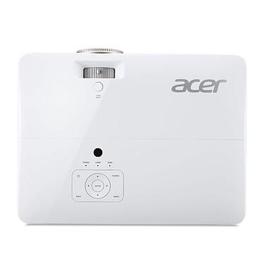 Acheter Acer V7850