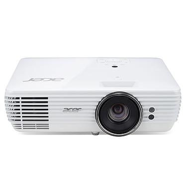 Avis Acer H7850