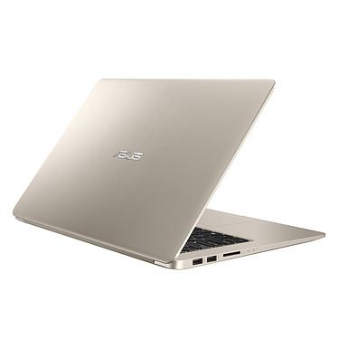 Acheter ASUS Vivobook S15 S510UA-BQ113T