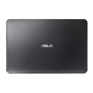 ASUS X555BA-DM155T pas cher