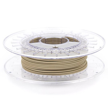 ColorFabb PLA 750g - Bronze Bobine filament PLA 2.85mm pour imprimante 3D