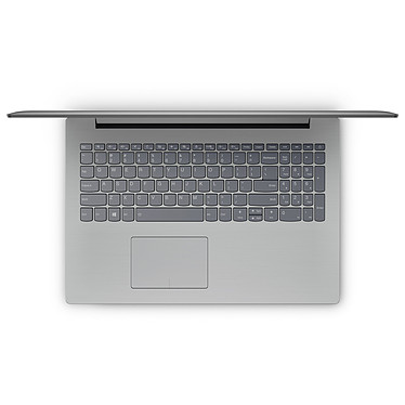 Acheter Lenovo IdeaPad 320-15IAP Gris (80XR00YMFR)