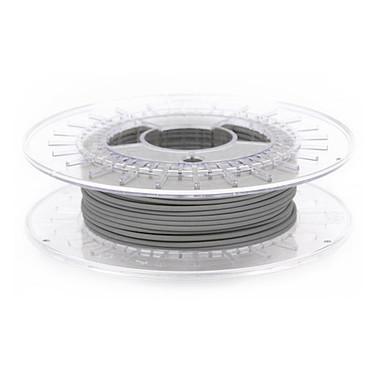 ColorFabb SteelFill 2.85mm 750g - Acier Bobine filament PLA/PHA + poudre d'acier 2.85 mm pour imprimante 3D