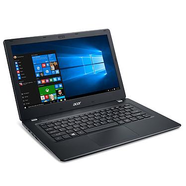 Acer TravelMate P238-M-531H