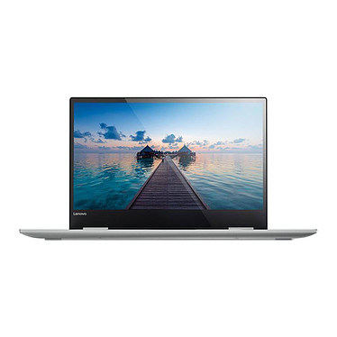 Lenovo Yoga 720-13IKB (80X6001GFR)