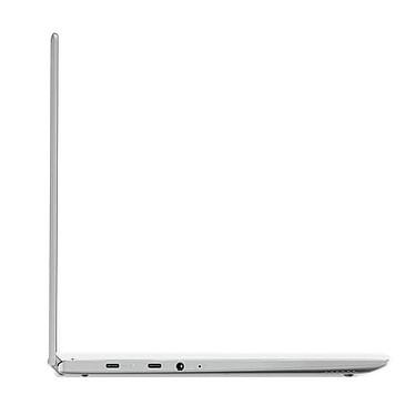 Acheter Lenovo Yoga 720-13IKB (80X6001GFR)