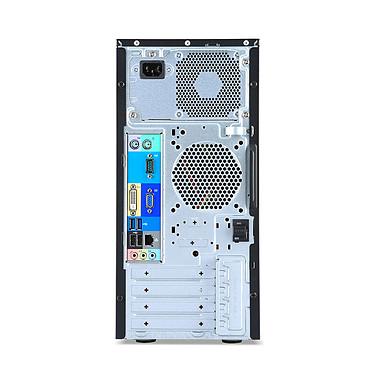 Acheter Acer Veriton M2640G (DT.VPPEF.006)