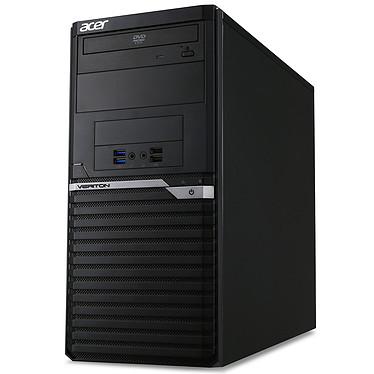 Avis Acer Veriton M4650G (DT.VQ9EF.007)
