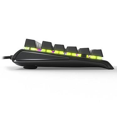 Acheter SteelSeries Apex M750