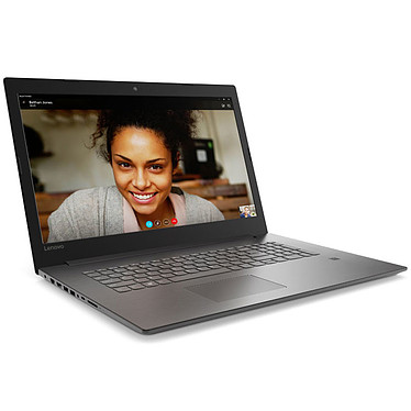 Lenovo IdeaPad 320-17AST (80XW000SFR)