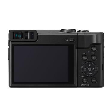 Panasonic DC-TZ90 Noir pas cher