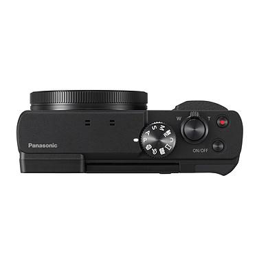 Acheter Panasonic DC-TZ90 Noir