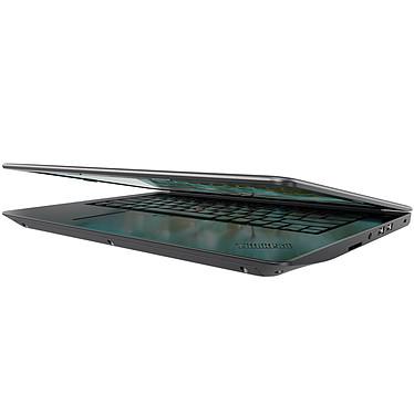 Avis Lenovo ThinkPad E470 (20H1006KFR)