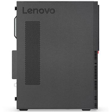 Lenovo ThinkCentre M710 Tour (10M90004FR) pas cher