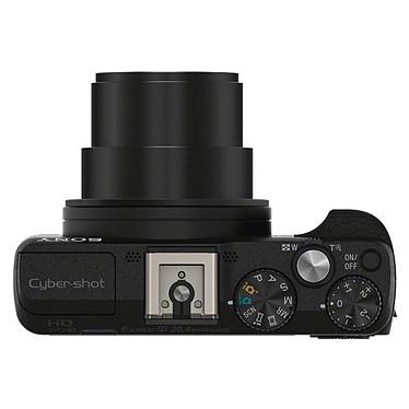 Comprar Sony CyberShot DSC-HX60V