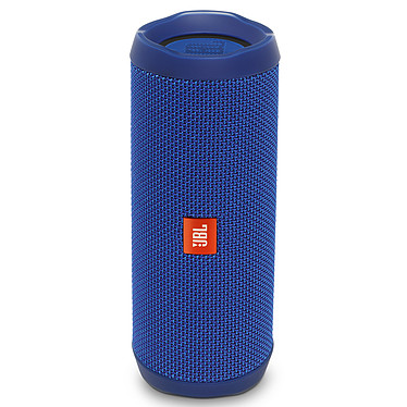 Sans assistant vocal JBL