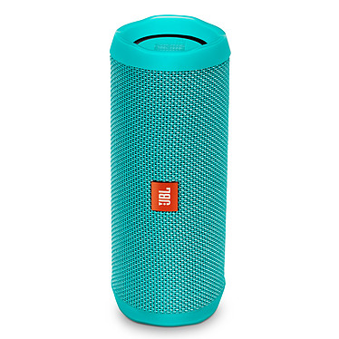 JBL Sans assistant vocal