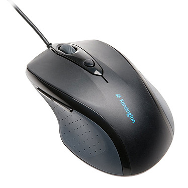 Kensington Pro Fit Wired Mouse (Medium)