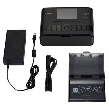 Imprimante portable