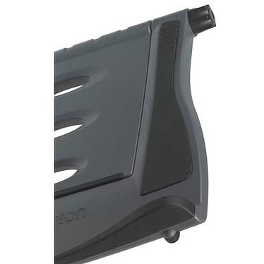 Opiniones sobre Kensington SmartFit Easy Riser Laptop Stand