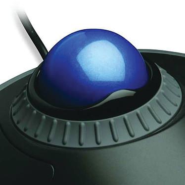 Acheter Kensington Orbit TrackBall