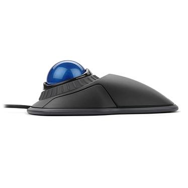 Avis Kensington Orbit TrackBall