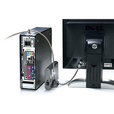 Acheter Kensington kit de verrouillage PC et périphériques