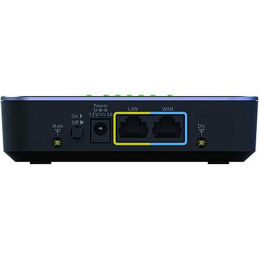 Acheter Netgear LB2120