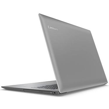 Acheter Lenovo IdeaPad 320-17ISK Gris (80XJ0036FR)