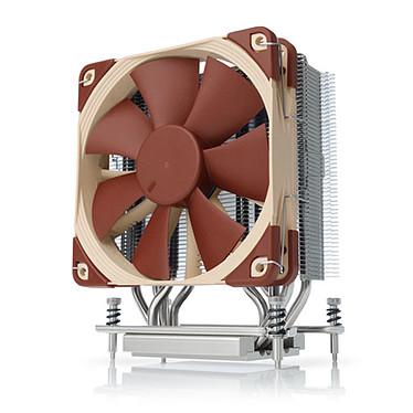 Noctua NH-U12S TR4-SP3 Ventilateur processeur (pour Socket AMD TR4/SP3)