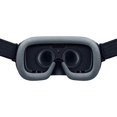 Samsung Gear VR R325N Noir pas cher