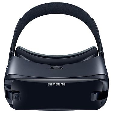 Avis Samsung Gear VR R325N Noir