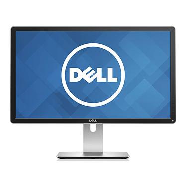 "Dell 27"" LED - P2715Q"
