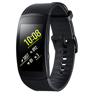 Samsung Gear Fit2 Pro L Noir