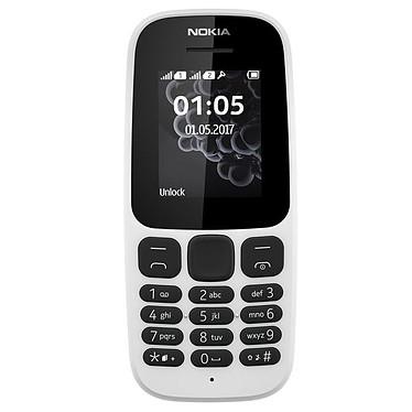 128 x 160 pixels Nokia